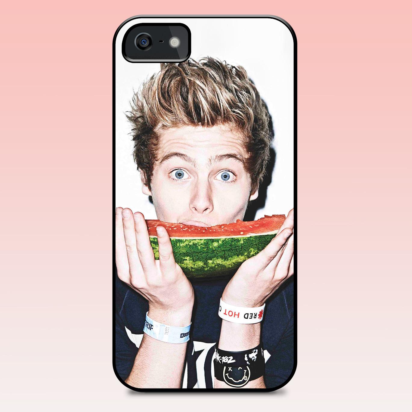 Luke Hemmings / Watermelon