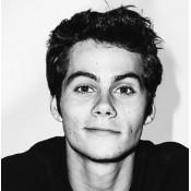 Dylan O'Brien (5)