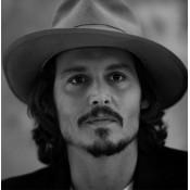Johnny Depp (2)