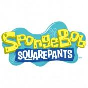 Spongebob Squarepants (1)