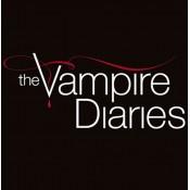 The Vampire Diaries (2)